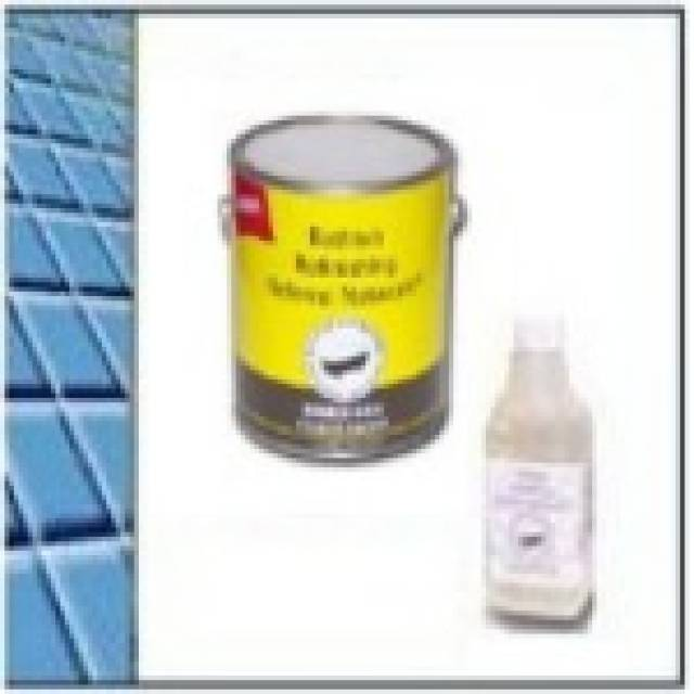 tile paint ceramic floor wall tile painting kits los angeles home