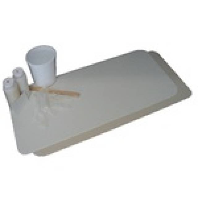 Fiberglass Cracked Bathtub Floor Repair Inlay Kit Los Angeles Home Furni