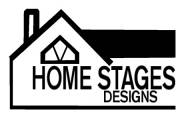 Home staging Interior design training with certification
