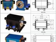 Diode & DPSS laser module Repair and Refurbishment ( Laser Engraving machine parts)