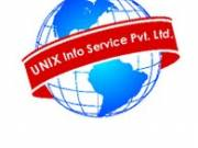 FULL TIME/PART TIME JOB (ONLINE WORK AT HOME)(unixf192h) We Provide Full time/Part time JOB. 100% Ge