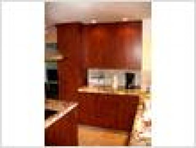 Custom Cabinets: Fort Lauderdale, Fl. Cabinet Refacing, Home Remodeling   Fort  Lauderdale   Construction, Renovation
