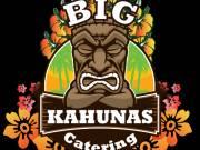 Big Kahunas Catering