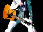ELVIS – ALOHA FROM HAWAII CONCERT and The '68 COMEBACK SPECIAL