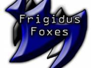 Frigidus Foxes