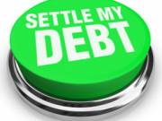 Debt Settlement / Debt Elimination Closers