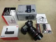 Buy New:Nikon D90-Nikon D800-Nikon D800E-NikonD700-Nikon D3S-Canon 7D-Canon 6D-Canon 5D Mark III