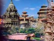 Travel to South India