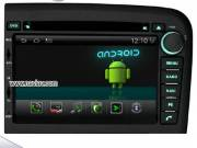Android 4.2 Volvo S80 radio Car DVD GPS wifi 3g OBD2 Automobile Data Recorder TPMS NAV-V7496A