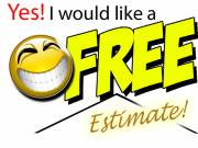 Philadelphia Heating FURNACE and BOILER Repairs / Replacements + FREE ESTIMATES -
