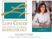 The best Dermatologist New Orleans, from a local Dermatologist in New Orleans