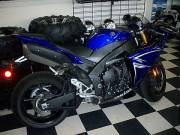 Used 2009 Yamaha YZF-R1 for Sale