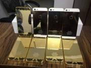 for sale:Apple Iphone 5s, 64gb / Blackberry Porsche