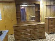 Numerous pieces of furniture for sale. All located in Pelham, NH