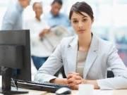 Entry level Medical Transcription Jobs !