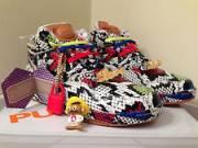 DS Reebok Pump Omni Lite Classic Melody Ehsani Love Me M41828 USD$89