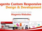 Best Magento Development Company in Tennessee