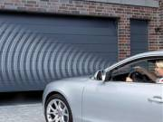 garage spring repair medina oh within your budget