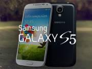 Brand New: Apple iPhone 5s 5c(Gold, White & Black ) SAMSANG GALAXY S5