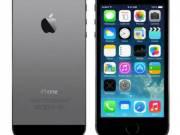 Unlocked Apple iPhone 5s 64GB
