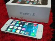 Selling new Apple iPhone 5S 64Gb---$410 USD