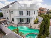 Winter Rental-Custom Built Ocean View Beach House 5 Bedroom 3 Bath