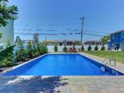 Sep 2019 Winter Rental- 4 Bedroom, 3 Baths Modern House with Heated Olympic Pool...