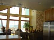 Beach House Winter Rental- 5 Bedrooms, 3 Baths