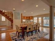 Winter Rental (December-May 2020) 4 Bedrooms, 4 Baths, Fully Furnished