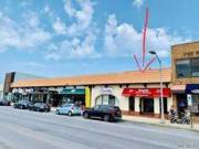 Great Investment Property- Retail Space- 3 Levels 3 separate entrances for all 3 level separate 3