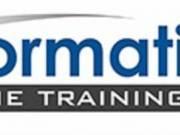 INFORMATICA ONLINE TRAINING OFFERED BY Online-Training-Informatica.com