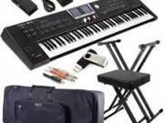 Affordable Offers on Yamaha Tyros 4,6,5, DJM 900, Roland Keyboards ,Pioneer DJM 1000