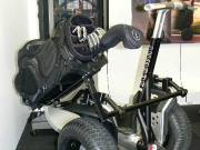 New Segway / Road bicycles / Mountain bicycles / available
