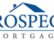 Capital Markets Trader-Prospect Mortgage