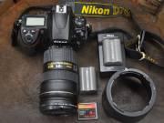 Buy New:Canon 5D Mark III/Canon 6D/Canon 7D/Canon 60D/Nikon D90/Nikon D3X/Nikon D800/Nikon D700