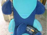 Child car seat 9-36 kg