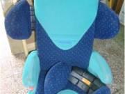 Child car seat 9-36 kg