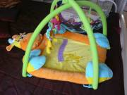 unisex baby play mat for sale