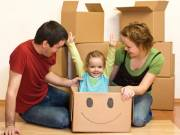 Best moving company in Maryland