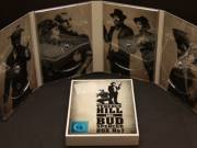 Bud Spencer & Terence Hill movies for sale