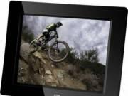Digital picture frame for sale
