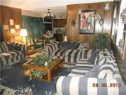 Single Family Residential for Sale