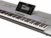 For Sale: Yamaha Tyros5-76, Korg Pa3X, Yamaha Saxofone Tenor YTS475 ,