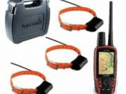 ASTRO 320 GPS DOG TRACKER + 6 DC 40 COLLARS FOR SALE