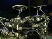 Roland TD-20SX V-Pro Drum Set----2500$