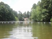 8800 Lake Drive Snellville GA 30039