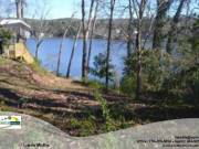 Lake Drive Snellville Ga 30039