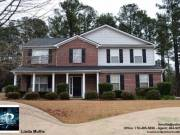 2821 Michelle Lee Drive Dacula Ga 30019/Under Contract