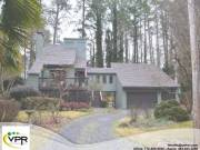 4352 Cary Drive Snellville Ga 30039-UNDER CONTRACT