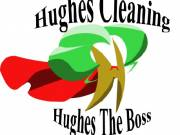 $79 Up to 2 Hours of House Cleaning
